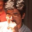 Avikant Bhardwaj