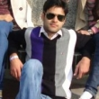 Nishant Dalal