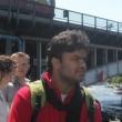 Mayank Jaiswal