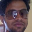 sharath gudal