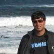 Simin Raveendran