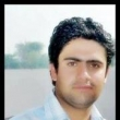 Preet Inder