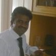 Sathya Ramachandran