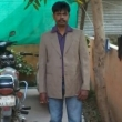 indiawale.com_sujit