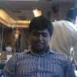 Dhruv Bhattacharya