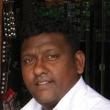 Venkatesh Venky