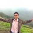 Prince Mishra