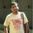 Surveer Mazumdar