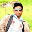 Suman Nath