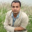 Girish K. Balre