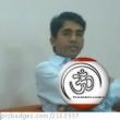 Raj Verma