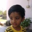 Guru Dev Pandey
