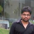 Abhishek Bhardwaj