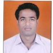 Deepak Yaduwanshi