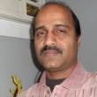 Rajesh Kinattukara Ponnani