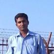 Jayesh Gopalan