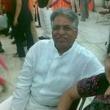 Raj Kumar Ahuja