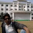 Anuj Giri