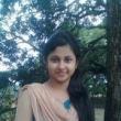 Sumaira Khatoon
