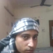 Pratap Thakur