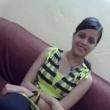 Priya Dwivedi