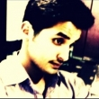 Khushal Joshi