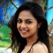 Nitasha Malik
