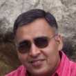 Sumit Bhatia