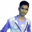 Prince Kunal