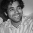 Rohan Sakhrani