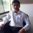 H.v.Anoop Bhatta