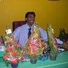 Sachinn Kharate