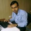 Anupam Choudhury