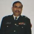 Col Ashok Kapur