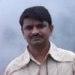 Bhavesh Kaneria