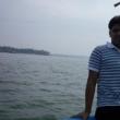 Lalit Kumar Agarwalla