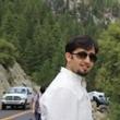 Bhawick Jalali
