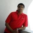 Gautam Goyal