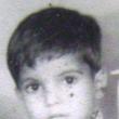 Sushil Mishra