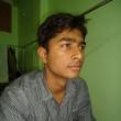 Manish Ranjan Kumar