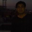 Minkesh Patel