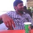Shaik Rasool Basha