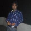 Ragvendra Pratap
