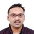Anand Vyasa