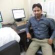 Satyajeet Biswas