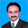 Vipul Shah