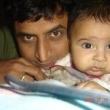 Rajnish Prashar