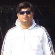 Danish Ahmad Khan