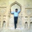 Rupesh Parasar