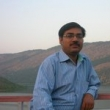 Arun Sahai Mathur